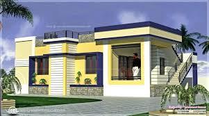 ground floor house elevation designs in indian home design ground floor for designs simple house elevation