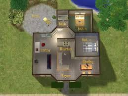 starter home plans starter home plans beautiful 13 starter home plans simple starter