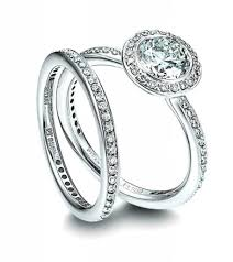 top engagement rings door design top engagement ring brands wedding for
