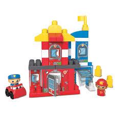 toy building blocks u0026 sets toys kohl u0027s
