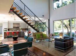 cuisine ouverte sur salon cuisine et salon ouvert cuisine et salon ouvert 0 decoration