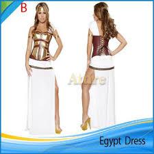 theme costume cleopatra costume egypt princess