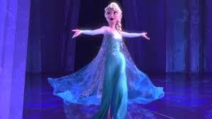 image frozen movie disney elsa hd frozen cool movie
