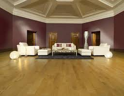 What Color Should I Paint My Dining Room Wood Floor Living Room 25 Stunning Living Rooms With Hardwood