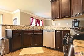 Dsld Homes Floor Plans by 16423 Timberstone Dr Prairieville La 70769 Mls 2016006673