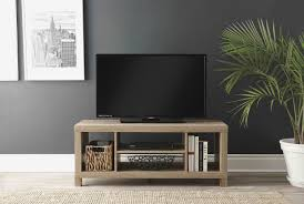 Dark Wooden Tv Stands Tv Stands Awesome Currys Tv Stands For 40 Inch Tv Design