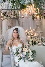 wedding flowers toronto luxury wedding flowers toronto wedding bliss luxe weddings