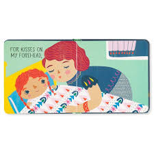 tiny blessing for bedtime board book chinaberry gifts to
