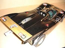 porsche 917 engine 99998 kyosho from abarth1 showroom kyosho dash 1 porsche 917
