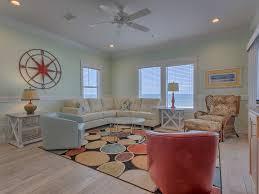 Orange Beach Alabama Beach House Rentals - emerald orange beach gulf front vacation house rental meyer