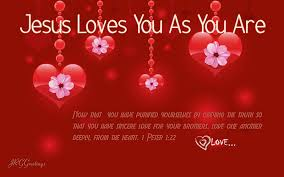 Quotes On Gods Love by Download Hd Christmas Bible Verse Greetings Card U0026 Wallpapers Free