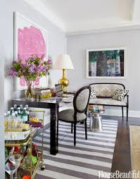 home office space ideas for nifty home office ideas how to