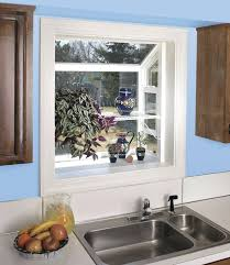 kitchen bay window decorating ideas kitchen bay window treatment ideas bench seat valance subscribed