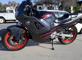 honda cbr 600s sportbike rider picture website