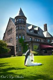 Wedding Venues In Upstate Ny 214 Best Ny Event Venues Images On Pinterest Event Venues In