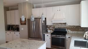 should i paint kitchen cabinets before selling tips for painting oak cabinets dengarden