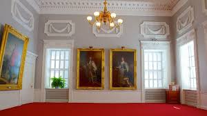 province house in halifax expedia ca