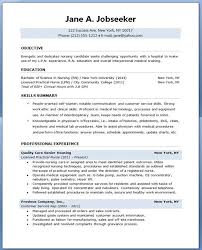 Office Nurse Resume Student Nurse Resume Sample Best Resume Collection