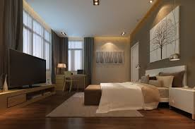 Free Home Interior Design Free Home Interior Image Photo Album Free Interior Design Home