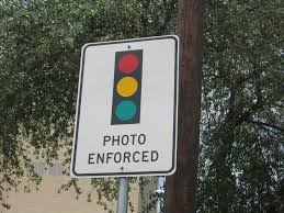 red light camera california map do red light cameras make rochester streets safer reconnect rochester