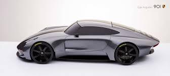 lamborghini egoista batmobile 5 concept cars that should be put into immediate production for