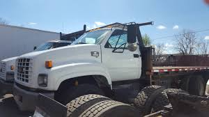 2000 chevrolet c7500 denver co 121486095