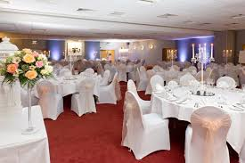 venue cranfield weddings