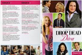 drop dead season 6 drop dead saison dvd dvd 照片从kirstyn13 照片图像图像