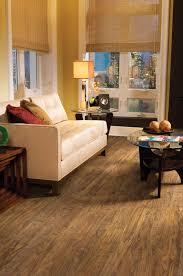 Alternatives To Hardwood Flooring - hardwood flooring sales and installation in jacksonville fl