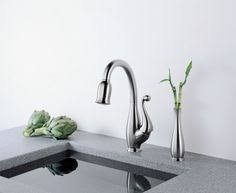 waterstone towson kitchen faucet traditional kitchen faucets