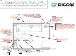 Mudroom Dimensions 100 Mud Room Layout Best 20 House Plans Ideas On Pinterest