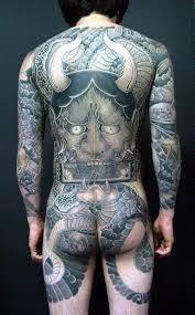 43 best mafia images on pinterest yakuza tattoo russian