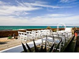 monterey wedding venues wedding venues in monterey ca tbrb info