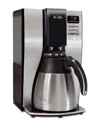 did target have coffee pods for 8 on black friday mr coffee 10 cup programmable thermal coffee maker bvmc pstx91