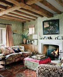 interior of home 1037 best homes and interiors images on castle homes