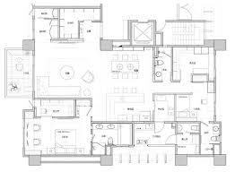 Studio Plans by 2945 Best Plans Sketches Models Masterplans Ergonomics Interior