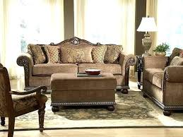 Discounted Living Room Furniture Furniture Stores Living Room Sets Fanciful Cheap Living Room