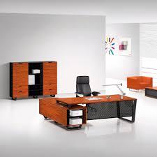 google desk google desk suppliers and manufacturers at alibaba com