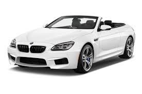 Bmw Opal White Interior 2016 Bmw 6 Series Reviews And Rating Motor Trend