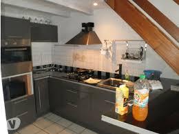 cuisine berchet décoration cuisine pas cher complete 29 30590135 dans surprenant