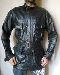 leather motorcycle jackets for sale belstaff winter jackets on sale vintage 80s belstaff leather