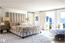 office design guest bedroom office combination 97 luxury master