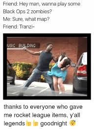 Black Ops 2 Memes - 25 best memes about black ops 2 zombies black ops 2 zombies memes