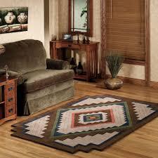 southwest kitchen designs southwest style kitchen rugs in san antonio southwestern area non