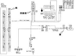 100 renault clio fuel pump wiring diagram renault clio 1 2