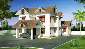 pictures of different styles of houses house style