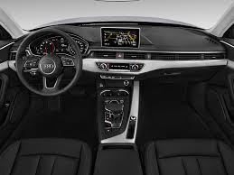 audi dashboard 2017 certified or used vehicles for sale in austin tx rolls royce