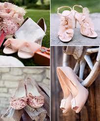 pink wedding color ideas invitesweddings com