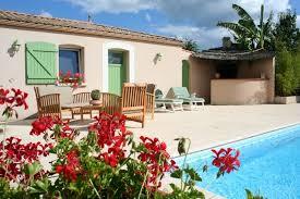 chambre d hote loire atlantique location de vacances chambre d hôtes à basse goulaine n 44g192801