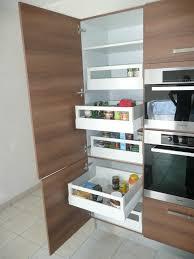 armoire coulissante cuisine armoire rangement coulissante cuisine armoire idées de